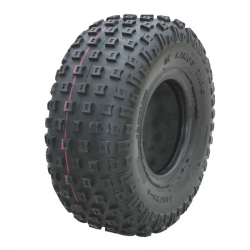 KINGS TIRE V-1509 AT 145/70-6