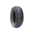 Opona KINGS TIRE 100/90-10 V-9283 56L 4PR