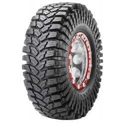 OPONA MAXXIS TREPADOR COMPETITION 37X12.50-17 M8060