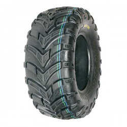 KINGS TIRE KT-168 AT 22x7-11