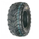 Opona KINGS TIRE KT-168 AT 22x7-11 TL