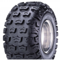 Opona Maxxis ALL-TRAK 22x11-9 C9209