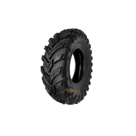 KINGS TIRE V-1568 AT 25x8-12