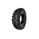 Opona KINGS TIRE V-1568 AT 25x8-12 TL