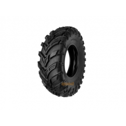 KINGS TIRE V-1568 AT 18x9.50-8