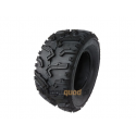 Opona KINGS TIRE V-1503 AT 25x10-12 TL