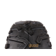 KINGS TIRE V-1503 AT 25x10-12 TL