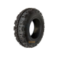 Opona KINGS TIRE KT-111 AT 21x7-10 TL