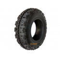 Opona KINGS TIRE V-1511 AT 21x7-10 TL