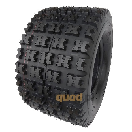 Opona KINGS TIRE V1512 AT 20x11-10 TL