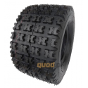KINGS TIRE V1512 AT 20x11-10 37L 4PR TL
