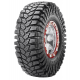 OPONA MAXXIS TREPADOR COMPETITION 42X14.5-17 M8060