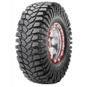 OPONA MAXXIS 42X14.5-17 M8060 TREPADOR COMPETITION