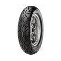 MAXXIS CLASSIC M6011 90/90-19 52H TL FRONT