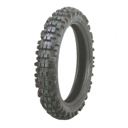 KINGS TIRE V9965 100/100-18