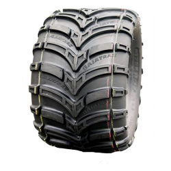 KINGS TIRE KT-168 AT 24x11-12 TL