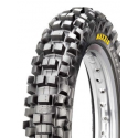 MAXXIS MAXXCROSS IT M7305 110/90-19 62M E4 (DOT2018)