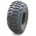 Opona KINGS TIRE V-1502 AT 21x7-10 TL