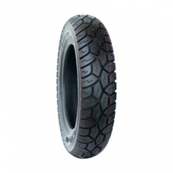 Opona KINGS TIRE V9035 3,50-10