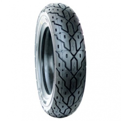 Opona KINGS TIRE V9553 3,50-10