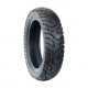 Opona KINGS TIRE V9298 100/90-10