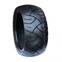 Opona KINGS TIRE V9597 130/60-13
