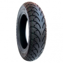 KINGS TIRE V9035 3.50-10 51L TL