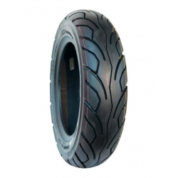 Opona KINGS TIRE V9945 3,50-10