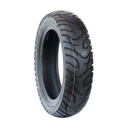 Opona KINGS TIRE V9920 100/90-10