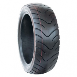 Opona KINGS TIRE V9967 120/90-10