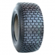 Opona KINGS TIRE V-1568 AT 18x9.50-8 TL