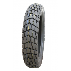 KINGS TIRE KT-967 140/90-10 TL